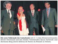 Presse_50-Jahre_24-09-12_06