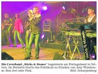 Presse_50-Jahre_24-09-12_07