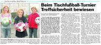 Presse_50-Jahre_25-09-12_01