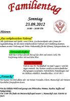 Plakat_Familientag