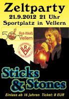 Plakat_SticksUStones