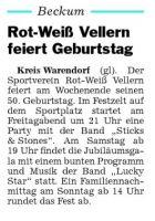 Presse_50-Jahre_Die-Glocke_19-09-12_01