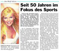 Presse_50-Jahre_Die-Glocke_19-09-12_04