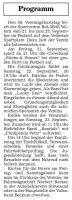 Presse_50-Jahre_Die-Glocke_19-09-12_06