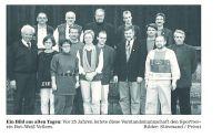 Presse_50-Jahre_Die-Glocke_19-09-12_07