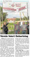 Presse_Die-Glocke_Jubilaeum_30-07-12