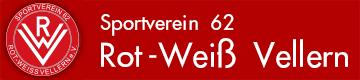 SV Rot-Weiß Vellern